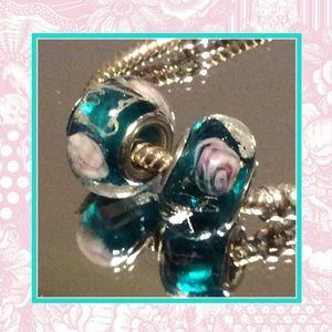 Unique Styles beads
